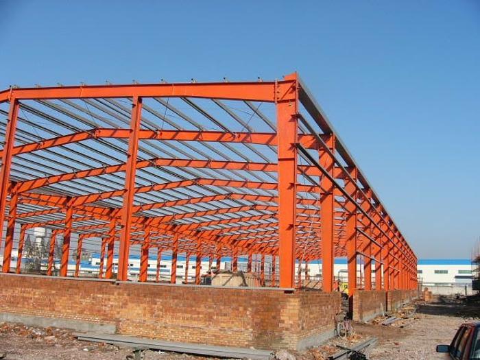 西安中杭钢结构安装工程有限公司  销售频道 商品详情  库存  件
