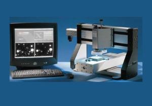 RapidAir457硬化混凝土孔结构测定仪