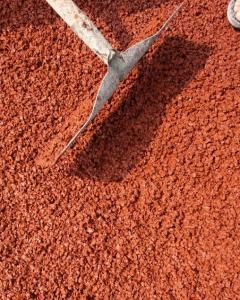 地坪增强剂生产厂家