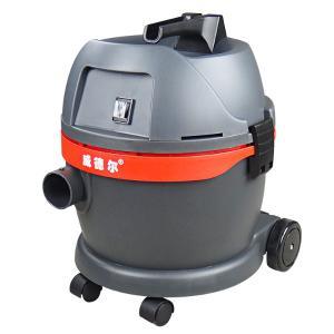 车用吸尘器哪种好威德尔吸尘吸水小型吸尘器厂家直销厂家批发GS-1020