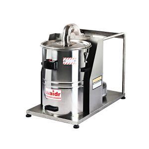 吸铁屑铜屑冶金工厂专用吸尘器 车间打磨设备配套工业吸尘器WX-3080
