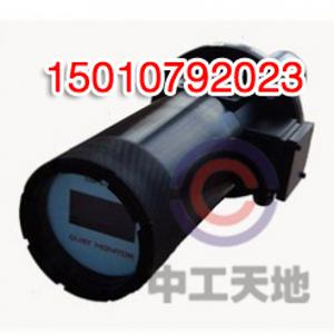 LBT-2000A 煙道粉塵在線檢測儀
