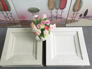 電視背景墻磚模具 瓷磚墻磚藝術樹脂背景磚模具