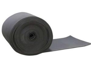 地毯钢琴跑步机隔音垫减震垫(图)