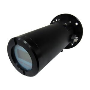 LBT-2000A 烟道粉尘在线检测仪