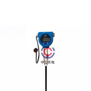 LBT-50 布袋除尘检漏仪 厂家低价供货