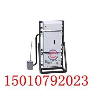 LBT-30型 抽取式超低量程烟尘仪 厂家低价供货