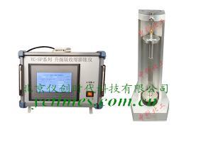 YC-ISO158升級版限制膨脹率測定儀