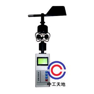 TD-1C手持式气象站,低价供货,厂家直销。