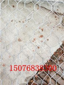 优质格宾石笼专业生产厂家