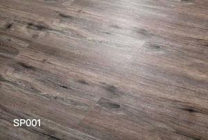 防水地板 新科隆地板SP001厨房地板