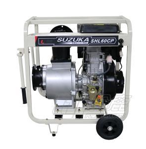 合肥巢湖市6寸柴油機水泵動力強勁