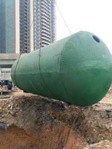 广东广州CG-GB3-SQ6钢筋砼新型预制蓄水池厂家坑酸碱造价低厂家直销价格实惠