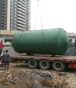 惠州CG-GB4-SQ9晨工初雨蓄水池价格耐腐蚀抗压强价格实惠售后完善 蓄水池价格
