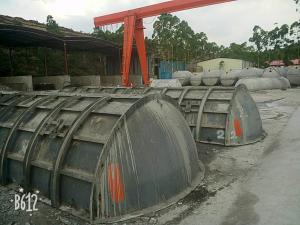 湖南湘潭CGFRP-9 整体式成品钢筋混凝土蓄水池价格厂家承压强价格实惠自产自销