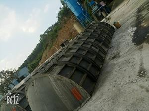 湖南长沙CGFRP-9 整体式成品钢筋混凝土蓄水池价格厂家承压强价格实惠自产自销