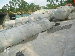惠州惠阳CG-GBI-SQ16 成品钢筋混凝土蓄水池价格生产厂家保质十年施工期短