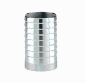 衛生級焊接皮管接頭