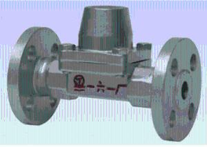 臺灣DSC雙金屬式疏水閥S47H-16C