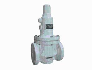 日本耀希達凱GD-200C先導薄膜式蒸汽減壓閥
