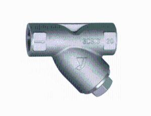 耀希達凱 蒸汽過濾器 SY-17