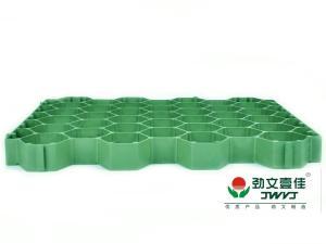成都植草格基本型50