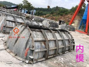 海南CG-GB7-SQ20加固型晨工整体钢筋混凝土化粪池生产厂家型号尺寸可定制生产价格实惠