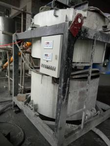成都发泡混凝土施工公司采用最新泡沫混凝土现浇设备,使工程优质、高效、精确