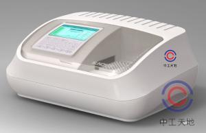 抗生素檢測儀GDYQ-1400S