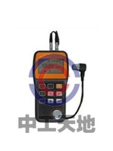LBT-TT360超声波测厚仪