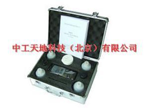 LBT-1/F便攜式鐵檢測儀