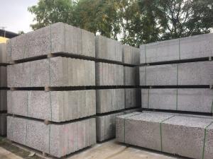 陶粒板钢结构装配式建筑