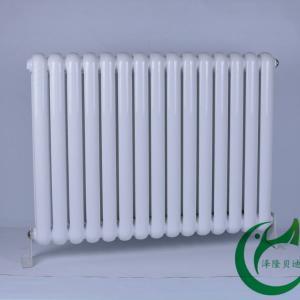 钢制散热器A沈阳钢制散热器A钢制散热器厂家