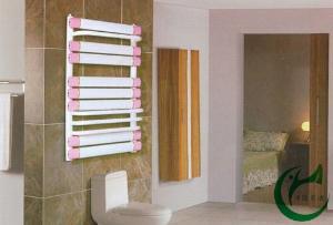 钢制卫浴散热器A沈阳钢制卫浴散热器A钢制卫浴散热器厂家