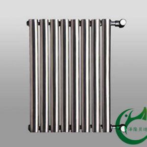 不锈钢水暖散热器A沈阳不锈钢水暖散热器A不锈钢水暖散热器
