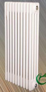 钢四柱散热器A沈阳钢四柱散热器A钢四柱散热器厂家