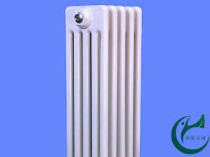 钢五柱散热器A沈阳钢五柱散热器A钢五柱散热器厂家