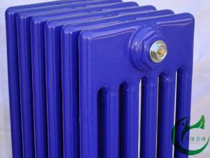 钢六柱散热器A沈阳钢六柱散热器A钢六柱散热器厂家