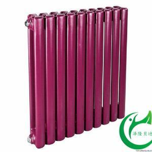 钢二柱暖气片A沈阳钢二柱暖气片A钢二柱暖气片厂家