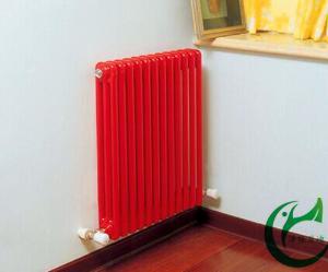 钢三柱暖气片A沈阳钢三柱暖气片A钢三柱暖气片厂家