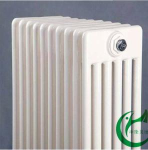 钢六柱暖气片A沈阳钢六柱暖气片A钢六柱暖气片厂家
