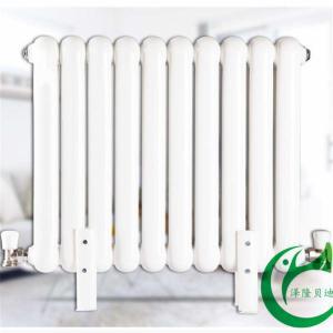 钢制柱型暖气片A沈阳钢制柱型暖气片A钢制柱型暖气片厂家
