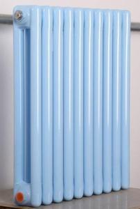 钢制散热器A黑龙江钢制散热器A钢制散热器生产厂家