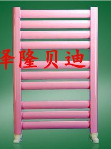 新型衛浴背簍暖氣片A雞西新型衛浴背簍暖氣片A新型衛浴背簍暖氣片產品批發
