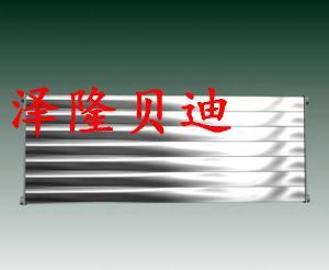 不銹鋼水暖散熱器A雞西不銹鋼水暖散熱器A不銹鋼水暖散熱器產品批發