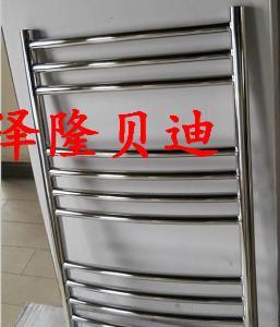 不銹鋼暖氣片A雞西不銹鋼暖氣片A不銹鋼暖氣片產品批發