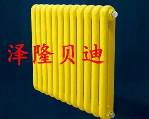 鋼二柱散熱器A雞西鋼二柱散熱器A鋼二柱散熱器產品批發