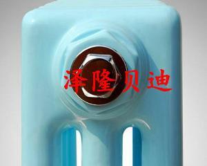 鋼三柱散熱器A雞西鋼三柱散熱器A鋼三柱散熱器產品批發