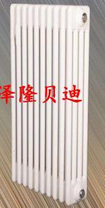 鋼四柱散熱器A雞西鋼四柱散熱器A鋼四柱散熱器產品批發