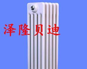 鋼五柱散熱器A雞西鋼五柱散熱器A鋼五柱散熱器產品批發